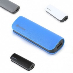 POWERBANK PLATINET 2600mAh...
