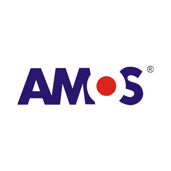 AMMOS