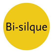 BISILQUE