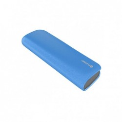 POWERBANK PLATINET 7200mAh...
