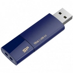 ΜΝΗΜΗ SP USB 16GB 3.0 BLAZE...