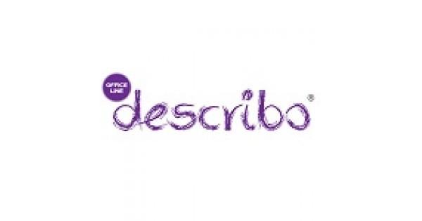 DESCRIBO